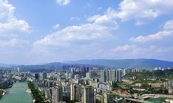 280家铝产业相关企业齐聚綦江共话发展