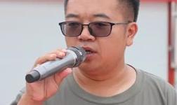 云南神火开展安全生产月咨询日活动
