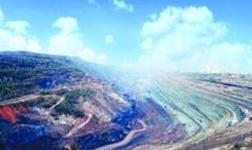 奥图泰赢得俄罗斯贝加尔湖矿业公司2.5亿欧元铜湿法选冶厂项目