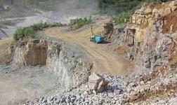 甘肃省全面排查整治矿山企业安全隐患