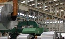 在我国扩大铝消费的必要性、紧迫性及环境条件分析