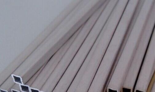 对铝行业做好铝应用推广工作的建议