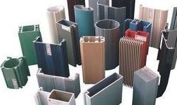 临朐加快建设国家铝型材质检中心助力新旧动能转换