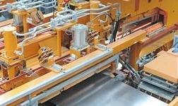 唐钢刁可山博士:新产业格局下唐钢汽车板的发展之路