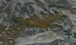 Ero Copper在巴西的Vermelhos矿钻获迄今为止*高品位矿段