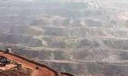 加拿大RNC矿业准备推进Dumont镍钴矿项目