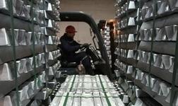 俄铝:Taishet车间第二期建筑工程获批准