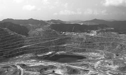Chuquicamata铜矿罢工致Codelco日损失250万美元