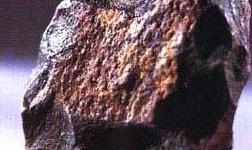 土耳其标准能源即将启动铝土矿生产
