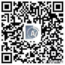 """官宣!第四届""""展商之星"""" 新新网络投票排名(截止6月21日)"""