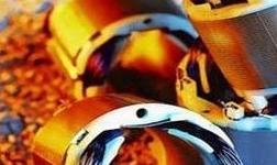 长勘院举办中国有色金属建设协会工程勘察分会技术交流会