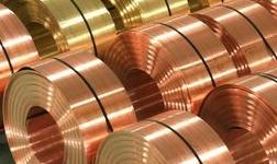 2季度有色金属企业信心指数同比上升0.8