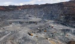 全球铜矿产量将以年均3.5%的速度增长