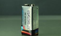 电池开发商Nano One与汽车制造商签订高镍材料开发协议