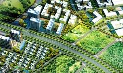 淮北市:陶铝产业发展工作成效显著
