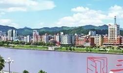 """将乐县在这3个方面发力,吹响了县域经济发展的""""集结号"""""""