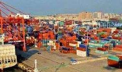 美国金属关税对南非铝和钢铁生产商造成损失