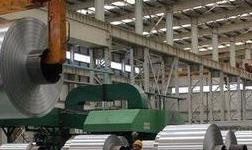 印度铝工业寻求政府干预 遏制废铝进口
