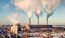 山东全部燃煤锅炉已实现超低排放 将向钢铁、焦化等非煤行业推广