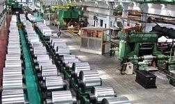 六盘水:铝加工产业链做强集群效应