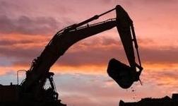 力拓旗下美国蒙大拿州 Madison铜金项目破土动工