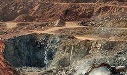 俄罗斯Pavlovskoye铅锌矿计划于2021年投产