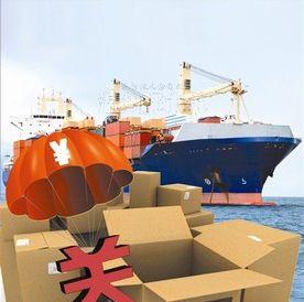 美国同意豁免特斯拉进口铝材料10%的关税