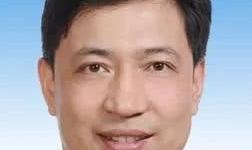 """中国铝业""""70后""""董事长连任"""