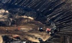 印度安得拉邦政府撤销铝土矿开采令