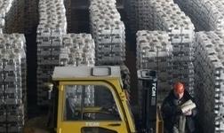 機構:國內鋁市提前進入消費淡季