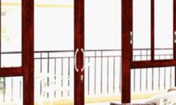 断桥铝门窗为什么隔音隔热节能效果突出?