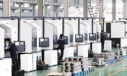 伊朗主要铝生产企业伊朗历首月产量同比下滑33%