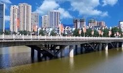 攀枝花市:加快与广元经开区的铝产业合作