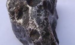 印尼金川WP公司产出第 一炉镍铁