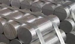 全球生产商对三季度日本铝升水的报价为115-120美元/吨