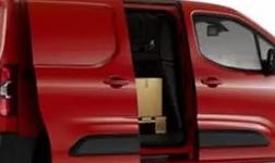 肯联铝业(Constellium)为PSA提供车身板和防撞梁铝材