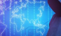 挪威海德鲁第 一季度核心利润重挫,因遭遇网络袭击