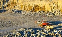 广西:2019年重点开展以锰矿/锡矿/铝土矿/铜矿等为主的矿产勘查