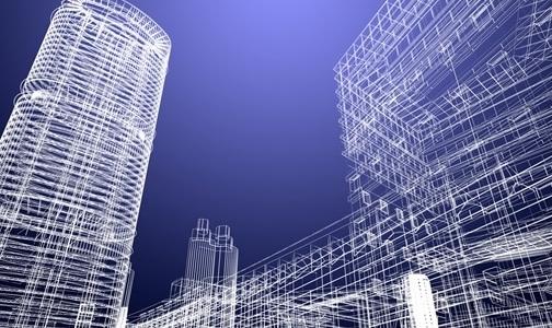 江西省建筑业协会门窗幕墙分会在安义成立