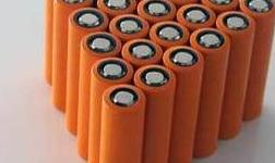 American Manganese获得第二项锂离子电池回收专利