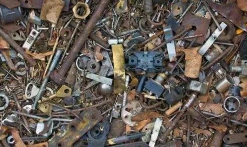 广东有51家企业可以申请铜铝废碎料进口批文 六月底有望发放第 一批进口许可证