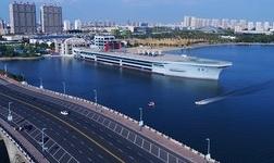 滨州高端铝业专题调研组赴广东、重庆开展学习考察