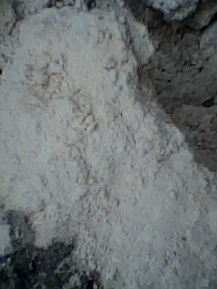 【环保技术】铝灰渣资源化综合回收利用项目