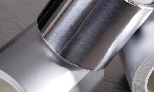 中国铝箔材十强企业、建筑铝型材行业突出贡献人物、优 秀企业家、先进工作者发布