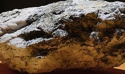 澳大利亚OceanaGold否认关闭了菲律宾Didipio铜金矿