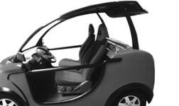丰田拟在印尼投资20亿美元开发电动汽车