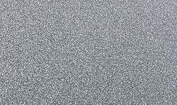 铝合金化学磨砂无烟抛光技术