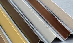 突破常规:一种铝合金新工艺