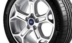 5月铝车轮出口量环比增加10.8%