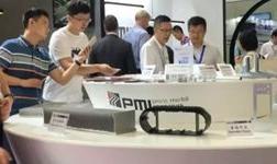 澳美铝业带你直击2019中国国际铝工业展